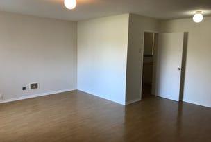 18 Rudge Place, Lockridge, WA 6054