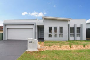 128B Cammaray Drive, Sanctuary Point, NSW 2540