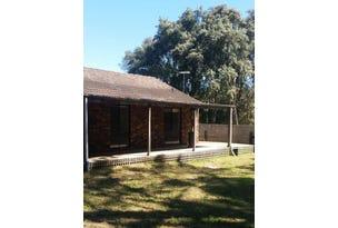 1112 Peats Ridge Road, Peats Ridge, NSW 2250