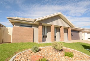 44 Eastside Drive, Mildura, Vic 3500