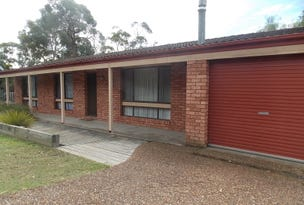 17 Lake Road, Balcolyn, NSW 2264