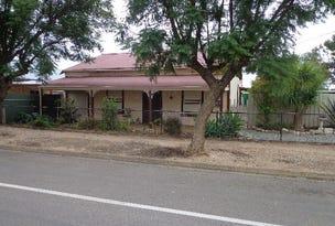 27 Annie Terrace, Wasleys, SA 5400