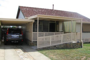 4 Mitchell Court, Corryong, Vic 3707