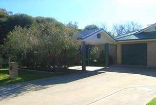 1/11 Thomas Clarke Place, Mudgee, NSW 2850