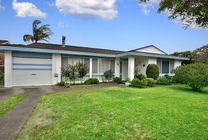 11 Bisdee Place, Nowra, NSW 2541