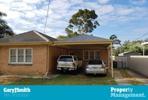 8 Lewis Street, North Plympton, SA 5037