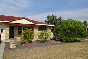 2/36 Osprey Drive, Yamba, NSW 2464