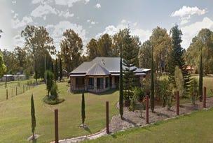 553 Logan reserve road, Logan Reserve, Qld 4133