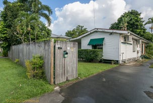 197  Newell Street, Bungalow, Qld 4870