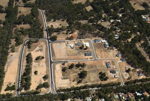 Harmony Estate Richardson Rd, Parkerville, WA 6081
