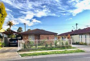 33 Joadja Cres, Glendenning, NSW 2761