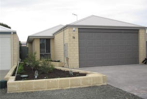 1D Radford Place, Safety Bay, WA 6169