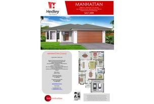 Lot 133 Norman Street, Mareeba, Qld 4880