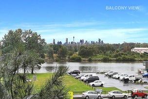 206/24 Levey Street, Wolli Creek, NSW 2205