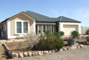 124 Port Paterson Road, Port Augusta, SA 5700