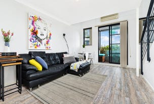 424/1 Phillip Street, Petersham, NSW 2049