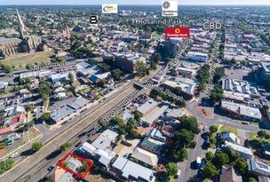 23 Creek Street South, Bendigo, Vic 3550