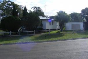 2 Leitch Street, Murgon, Qld 4605