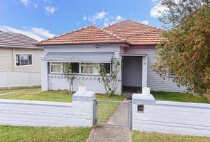 27 Brisbane Water Road, Adamstown, NSW 2289