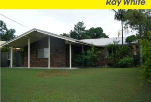 40 Kelvin Grove Street, Tinana, Qld 4650