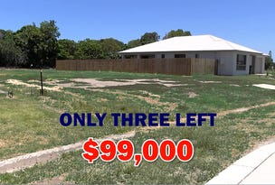 L10, 20 & 41 Duke Street Estate, Bowen, Qld 4805