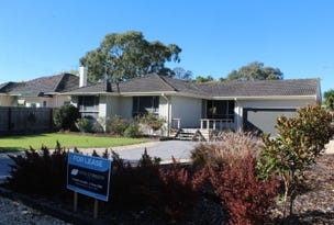 104 Macalister, Sale, Vic 3850