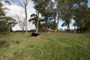 29 Rifle Range Road, Smithton, Tas 7330