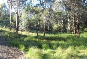 Lot 30, Shumack Place, Wallagoot, NSW 2550