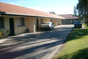 2/22 Vincent Street, Coffs Harbour, NSW 2450
