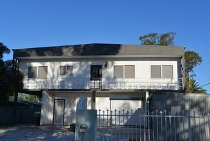 5A Shirley Street, Port Augusta West, SA 5700