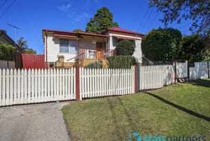 23 Meager Avenue, Padstow, NSW 2211