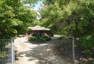768 Morses Creek Road, Wandiligong, Vic 3744