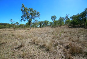 Lot 5 Langs Road, Monto, Qld 4630