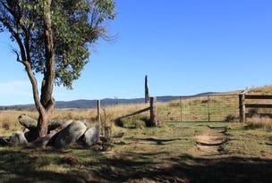 Lot 1 Bruxner Highway, Tenterfield, NSW 2372