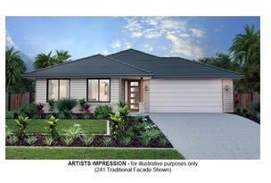 8 DAPHNE COURT, Wooli, NSW 2462