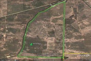 1787 Gurrai Road, Parilla, SA 5303
