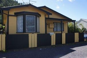 4 Austin Street, Queenstown, Tas 7467