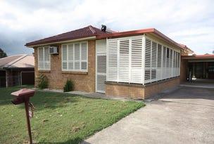 48 Acacia Circuit, Singleton, NSW 2330