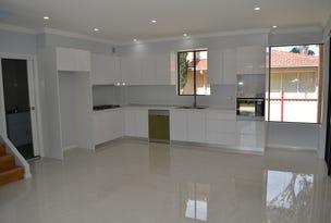 41 Warman Street, Pendle Hill, NSW 2145