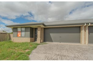 18 Cooper Crescent, Gormans Hill, NSW 2795