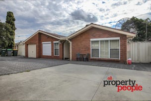 68 Hopping Road, Ingleburn, NSW 2565