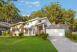 14 Lakeside Way, Lake Cathie, NSW 2445
