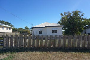 32 Livingstone Street, Bowen, Qld 4805