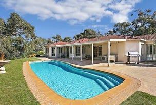 7 Villa Cora Court, Hidden Valley, Vic 3756