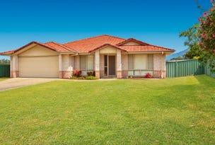 9 Alexander Close, Dunbogan, NSW 2443