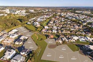 Lot 2224 Montreux Rise, Bella Vista, NSW 2153