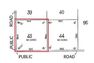 L43 Swamp Road, Truro, SA 5356