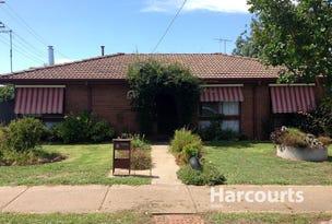 6 Milne Avenue, Wangaratta, Vic 3677