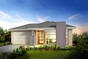 Lot 209 The Cascades, Silverdale, NSW 2752