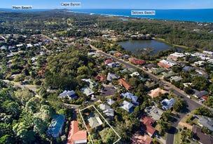 12 Hakea Crescent, Suffolk Park, NSW 2481